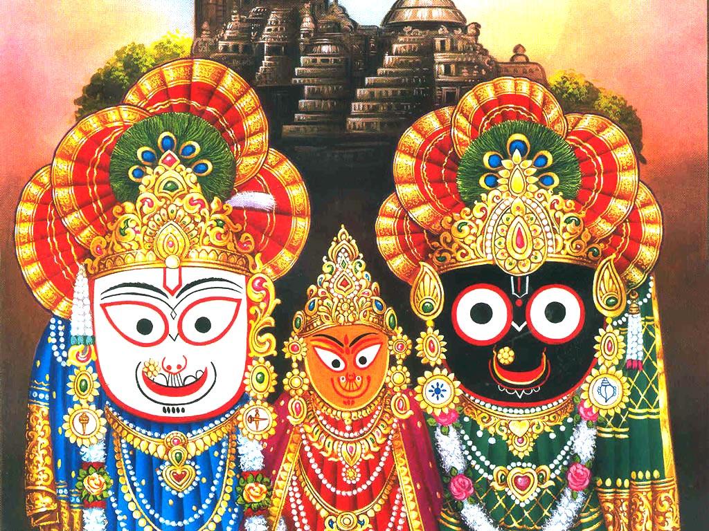 FREE-Download-Lord-Jagannath-wallpaper-wp580704