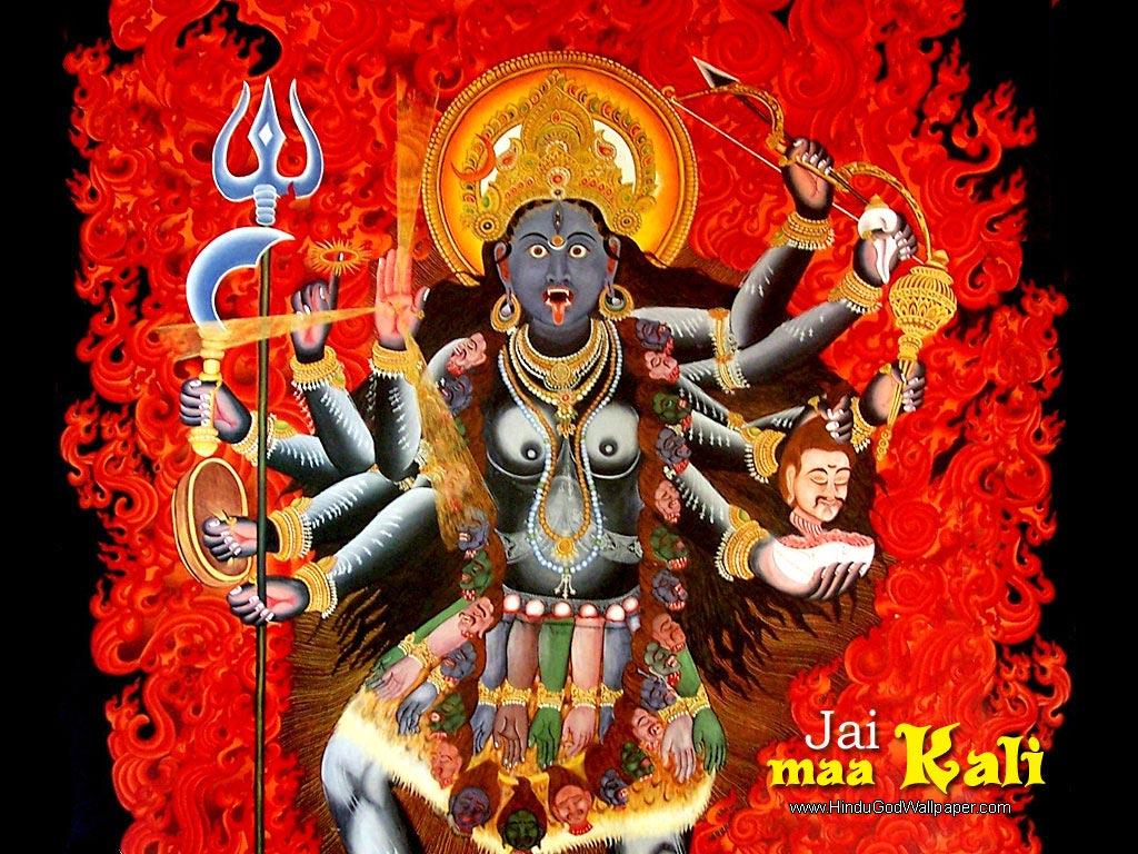 FREE-Download-Maa-Kaalika-wallpaper-wp3005864
