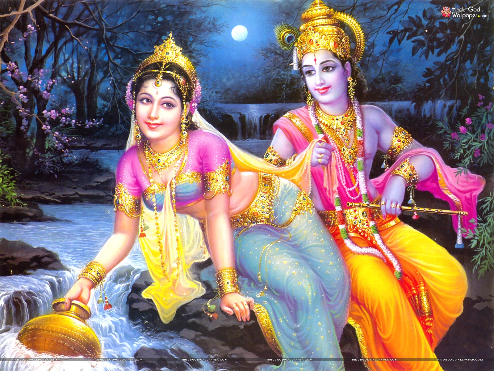 FREE-Download-Radha-Krishna-wallpaper-wp5604993