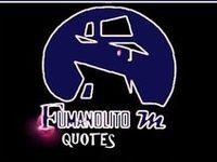 FUMANOLITO-QUOTES-wallpaper-wp425641-1
