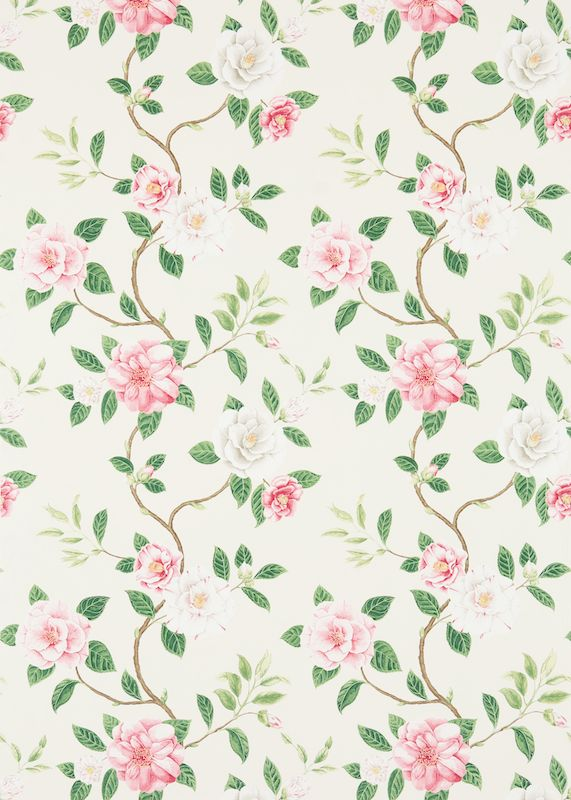 Fabric-Christabel-wallpaper-wp5007285