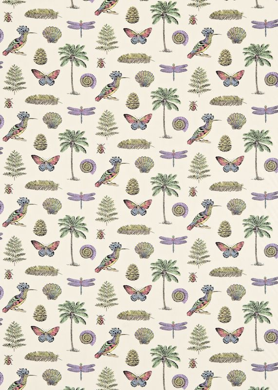 Fabric-Cocos-wallpaper-wp5007287