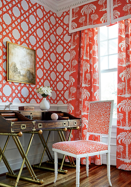 Fabric-and-from-Summer-House-wallpaper-wp5206320