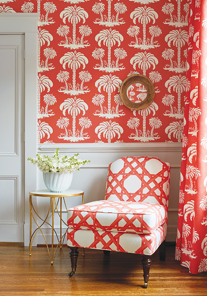 Fabric-and-wallcovering-from-Summer-House-Available-at-Hirshfield-s-wallpaper-wp5206318