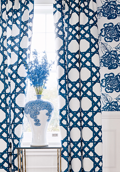 Fabric-and-wallcovering-from-Thibaut-Wallcovering-Summer-House-Collection-is-available-at-Hirshfiel-wallpaper-wp5206319