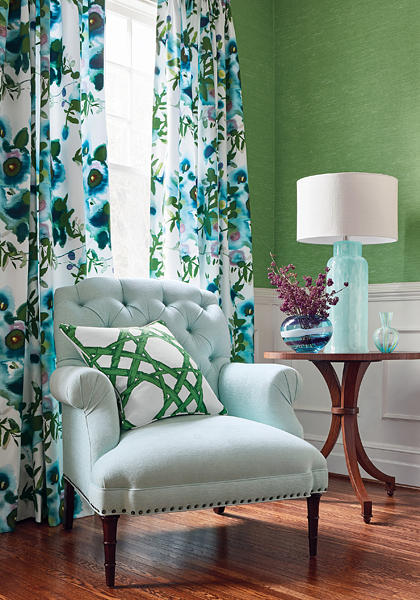 Fabrics-and-from-Summer-House-by-Thibaut-wallpaper-wp5206323