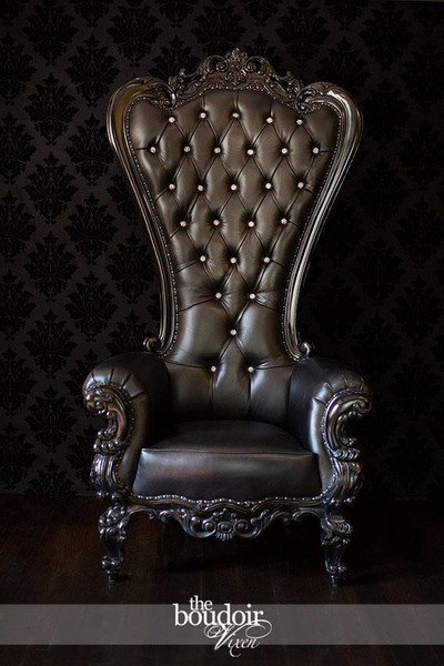 Fabulous-Baroque-—-Modern-Baroque-Rococo-Furniture-and-Interior-Design-wallpaper-wp5805508