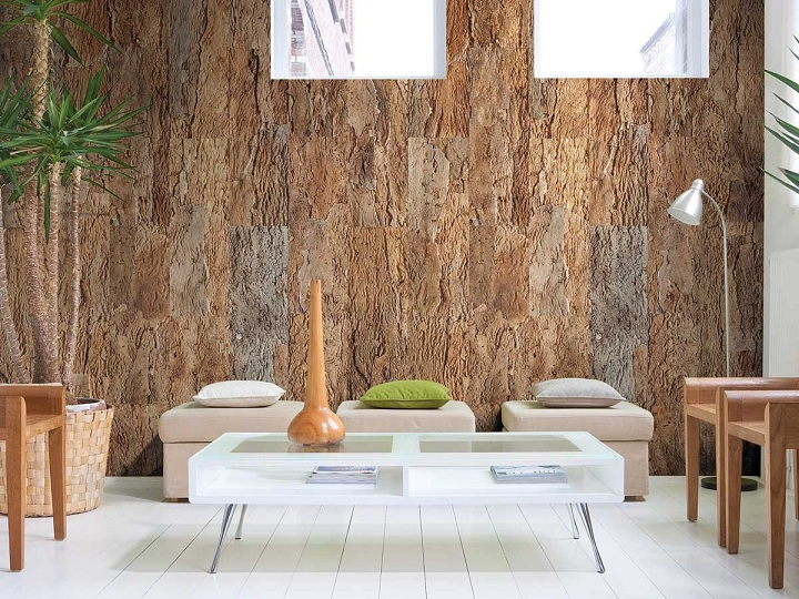 Fabulous-texture-of-cork-coming-through-in-this-wallpaper-wp4004628