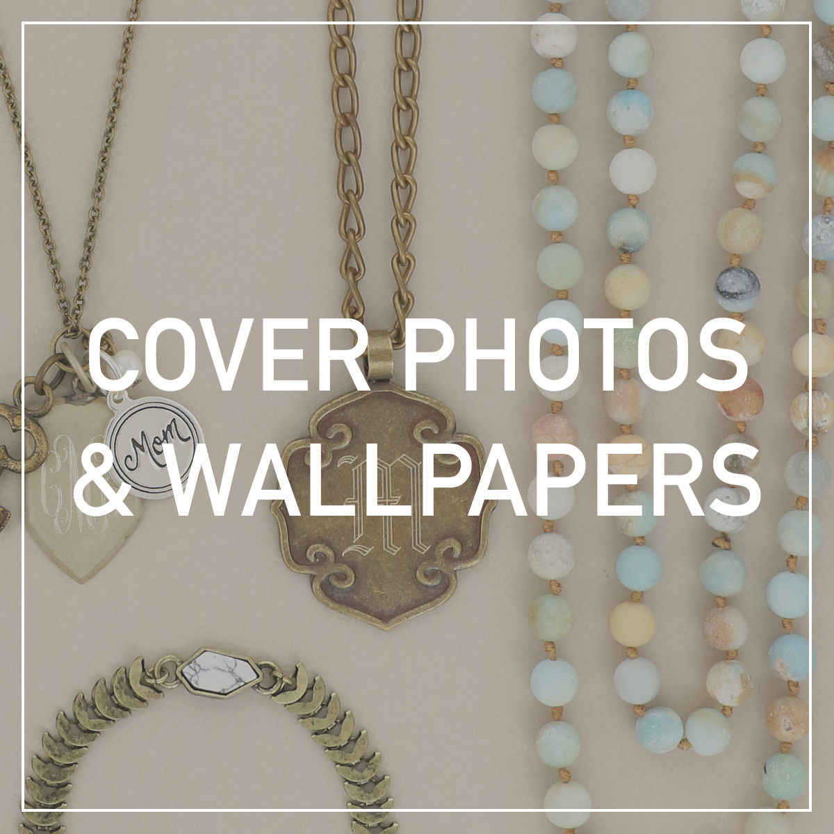 Facebook-Cover-Photos-Featuring-Initial-Outfitters-Pieces-Promotions-wallpaper-wp5007302