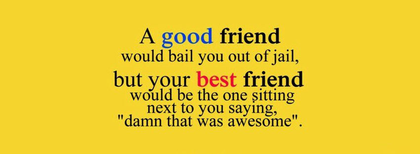 Facebook-Quotes-Best-Friend-Quotes-wallpaper-wp5007307