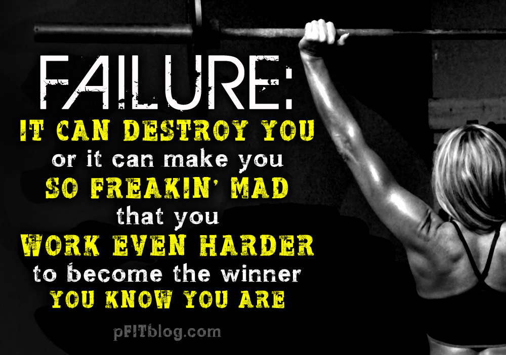 Failure-it-can-destroy-you-or-it-can-make-you-so-freakin-mad-that-you-work-even-harder-to-become-t-wallpaper-wp5206329