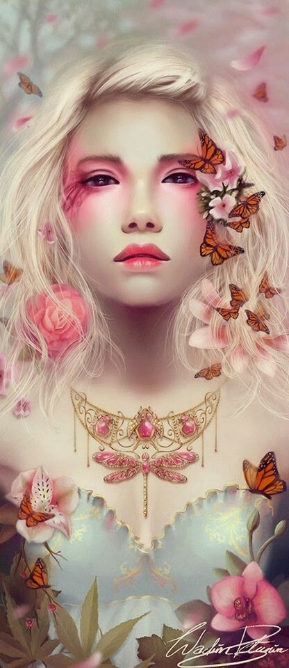 Fairies-with-butterfly-wallpaper-wp5805525