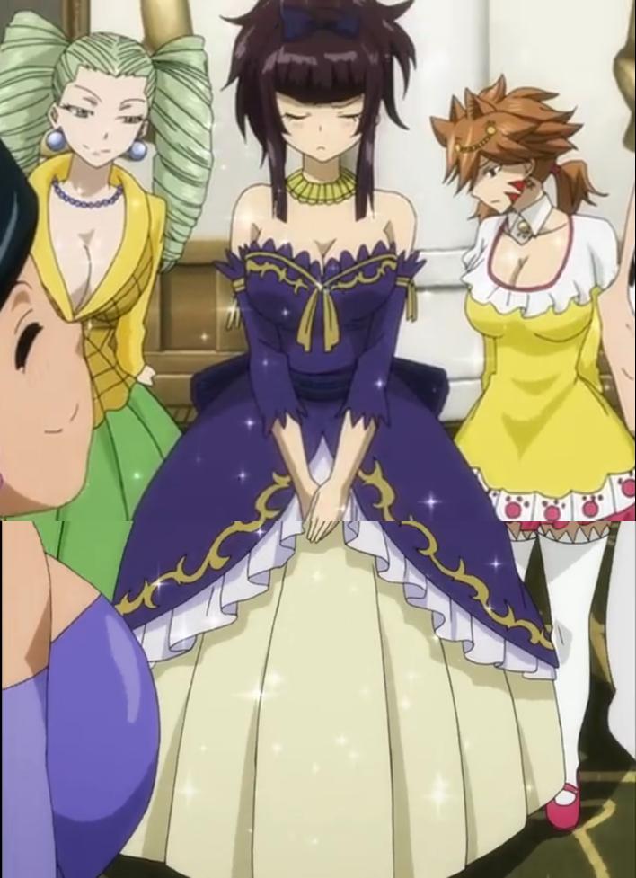 Fairy-Tail-episode-ball-kagura-source-http-stella-scarlet-tumblr-com-wallpaper-wp4605784