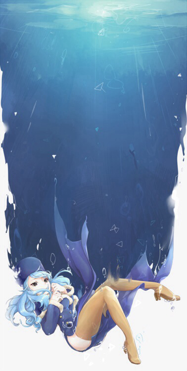 Fairy-Tail-wallpaper-wp4605799