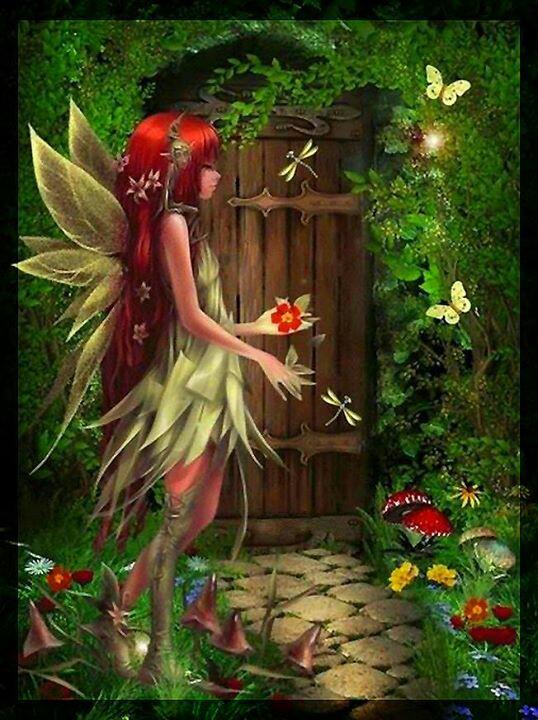 Fairy-wallpaper-wp5805534
