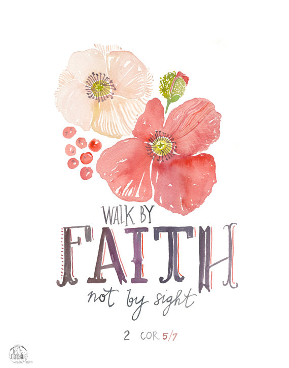 Faith-Poppy-Corinthians-PRINT-wallpaper-wp4406859