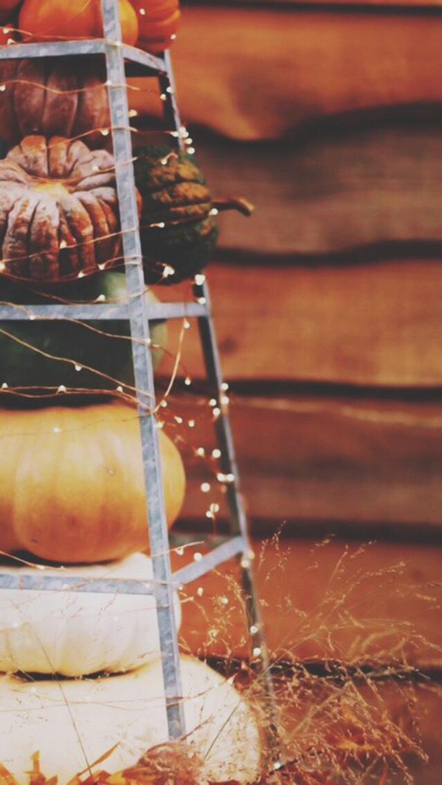 Fall-Halloween-phone-wallpaper-wp5007322