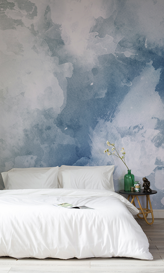 Fall-in-love-with-this-watercolor-design-Beautiful-swashes-of-inky-blues-come-together-to-wallpaper-wp4004634