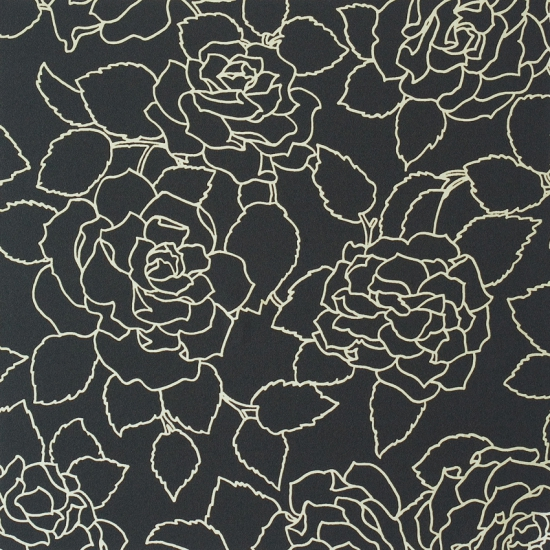Fame-contains-a-simple-yet-stunning-large-scale-floral-patte-wallpaper-wp4406865