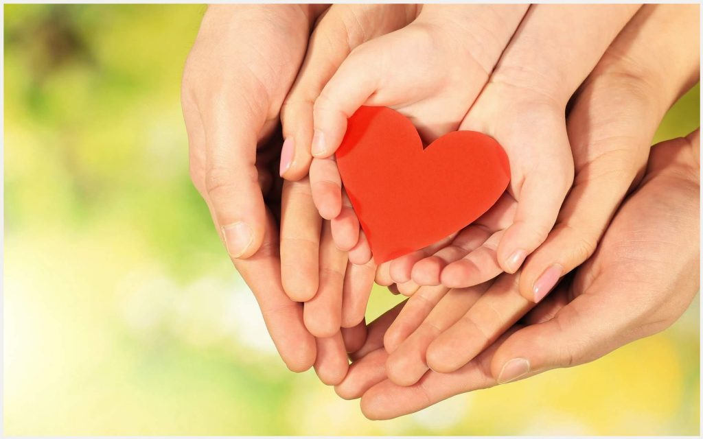 Family-Love-Hands-family-love-hands-1080p-family-love-hands-desktop-wallpaper-wp3405401
