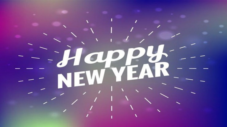 Famous-and-Selected-Happy-New-Year-Wishes-and-Prayers-Best-Happy-New-Year-Greetings-All-Ti-wallpaper-wp3005499