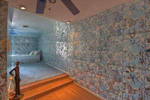 Fantastic-time-capsule-house-featured-on-RetroRenovation-com-wallpaper-wp4004642-1