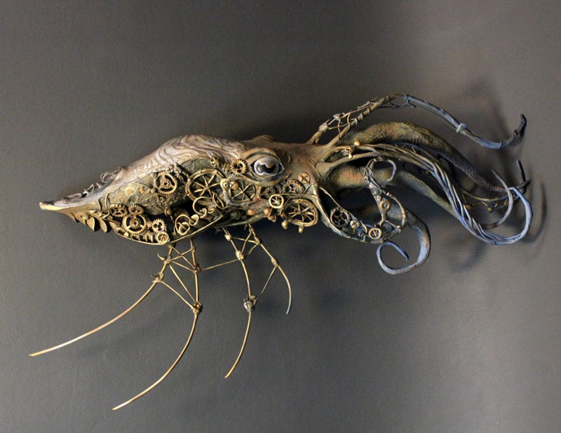 Fantasy-Creature-Sculpted-by-Ellen-Jewett-wallpaper-wp425358-1
