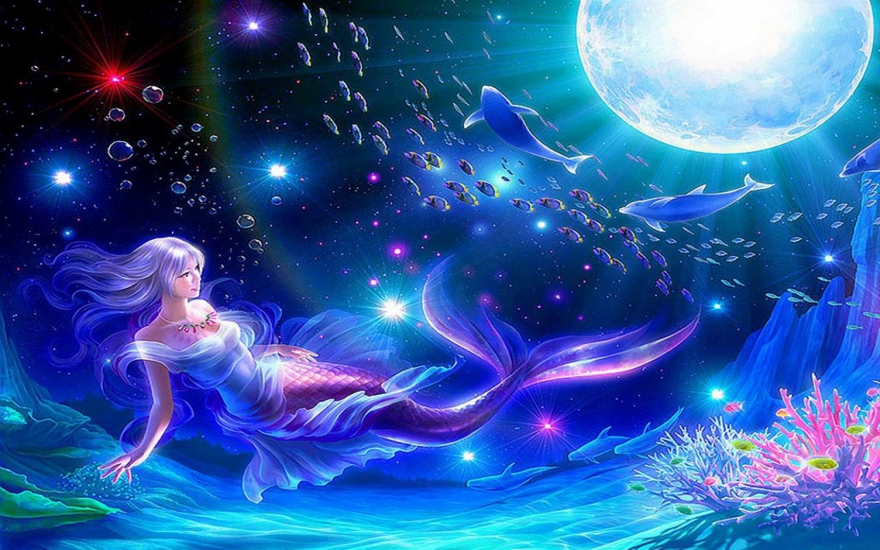 Fantasy-Mermaids-Fantasy-Mermaid-Background-x-Id-wallpaper-wp5206395