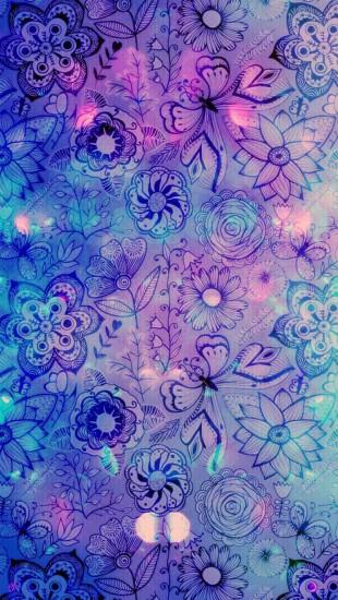 Fantasy-Purple-http-theiphonewalls-com-fantasy-purple-wallpaper-wp5805572
