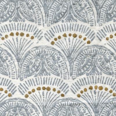Faris-Silver-wallpaper-wp5007343