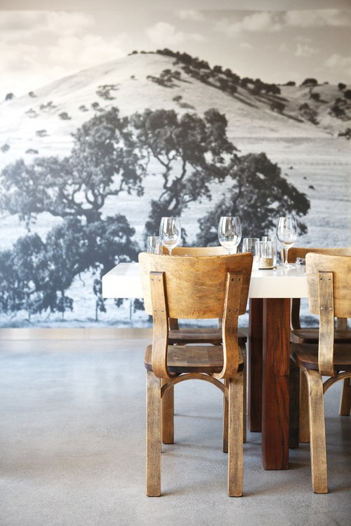 Farmshop-Marin-Dining-Table-and-Mural-Designed-by-Commune-Design-Remodelista-wallpaper-wp4406879
