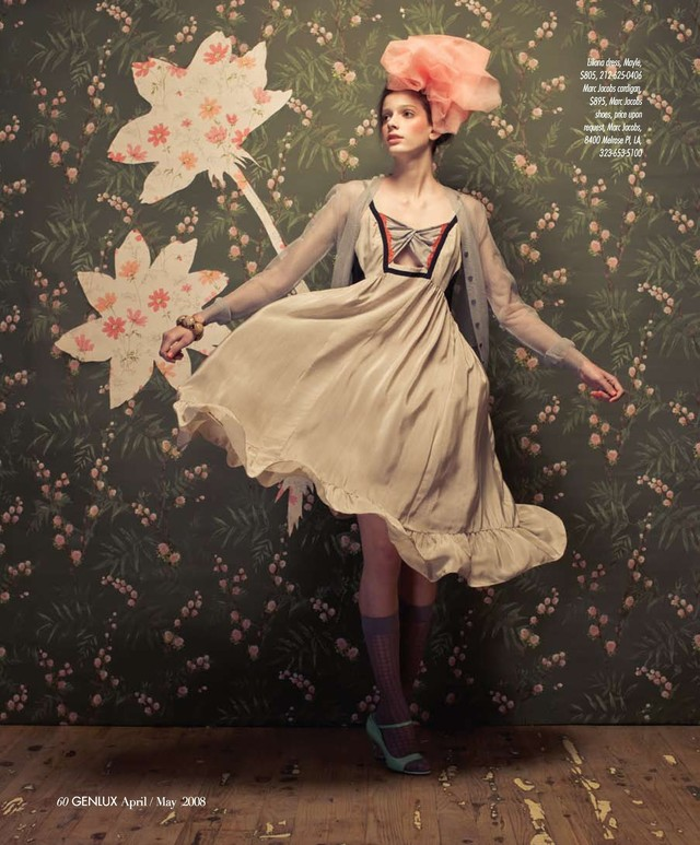 Fashion-and-Genlux-Editorial-In-Full-Bloom-wallpaper-wp600409