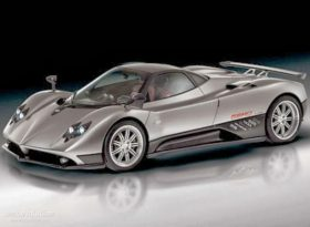 cool Cars images wallpaper