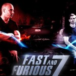 Fast-and-Furious-movie-download-Fast-and-Furious-full-movie-download-download-Fast-and-Furious-wallpaper-wp3405435