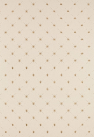 Fast-free-shipping-on-F-Schumacher-fabric-Find-thousands-of-luxury-patterns-SKU-FS-swa-wallpaper-wp5604725