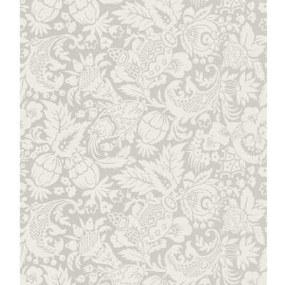 Fast-free-shipping-on-Kravet-Search-thousands-of-designer-walllpapers-SKU-KR-W-wallpaper-wp5604732