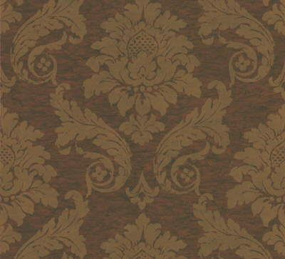 Fast-free-shipping-on-Kravet-Search-thousands-of-luxury-Item-KR-W-Swa-wallpaper-wp5604733