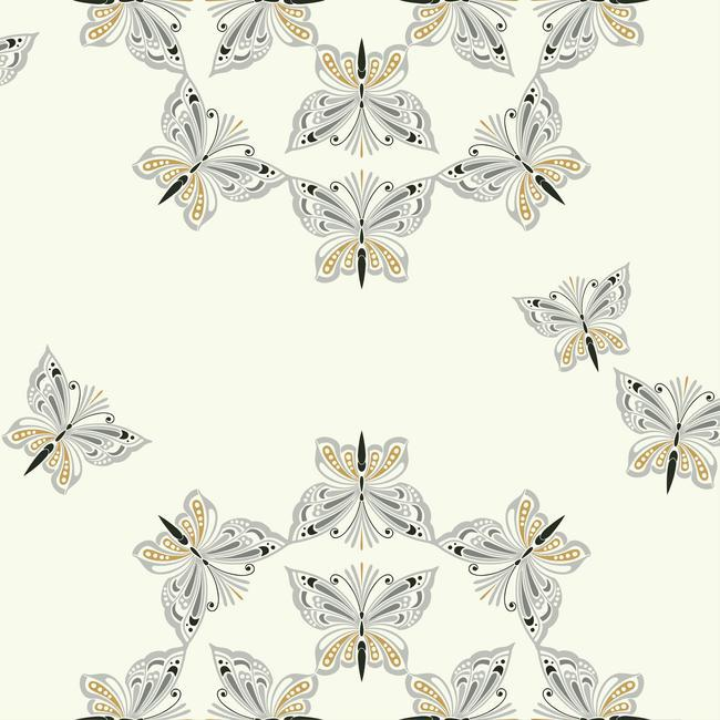 Fast-free-shipping-on-York-Wallcoverings-Search-thousands-of-patterns-swatches-avail-wallpaper-wp5805584