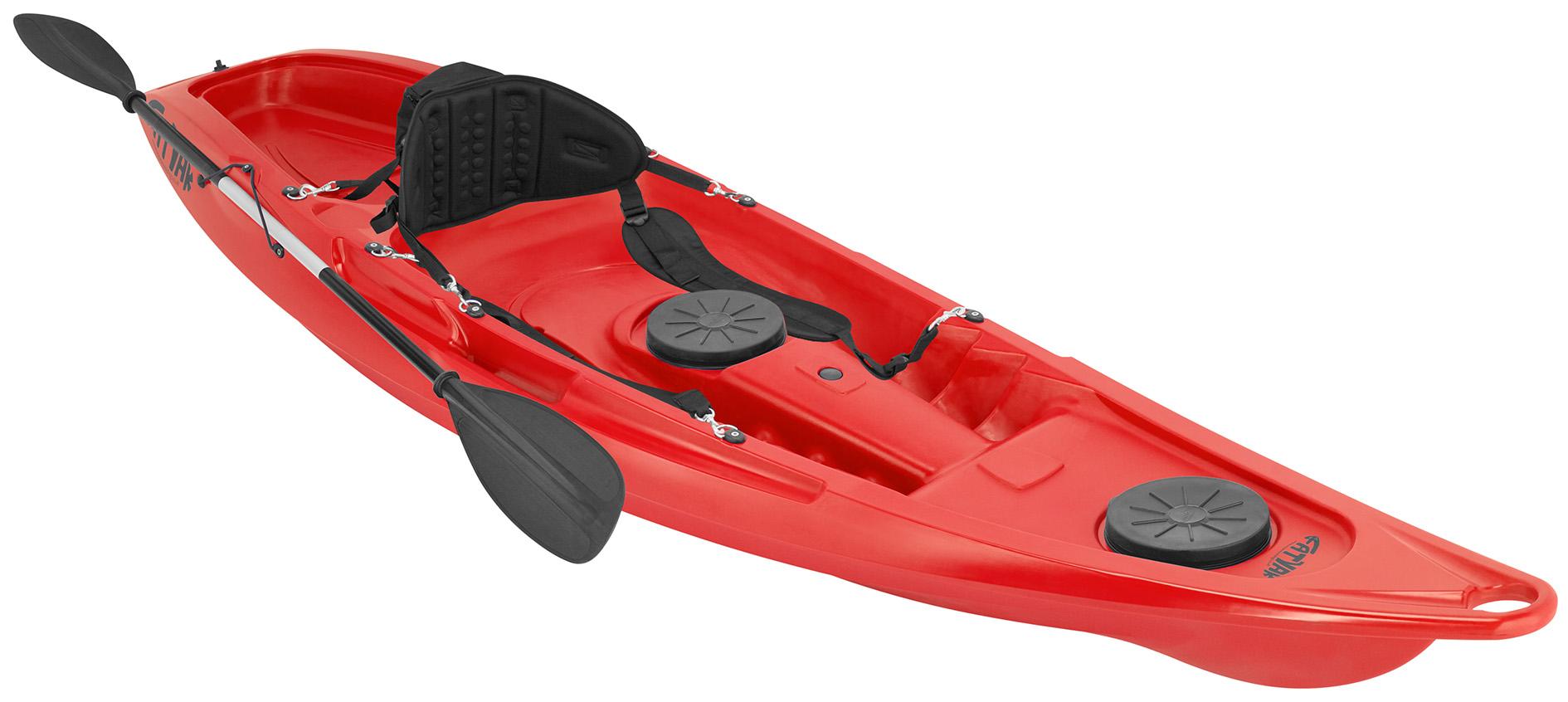 Fatyak-Kaafu-Surfing-Fishing-Kayak-Paddle-Seat-Back-Red-wallpaper-wp4406891