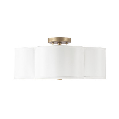 Favorite-flush-mount-with-multiple-lights-looks-much-more-expensive-than-it-is-wallpaper-wp4004718