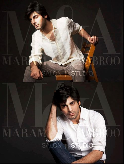 Fawad-Afzal-Khan-photoshoot-for-Hello-Pakistan-wallpaper-wp3005554
