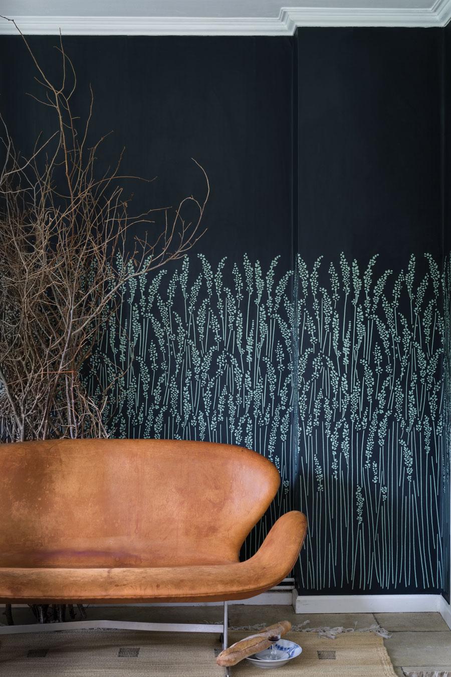 Feather-Grass-by-Farrow-Ball-Just-stunning-wallpaper-wp3005583