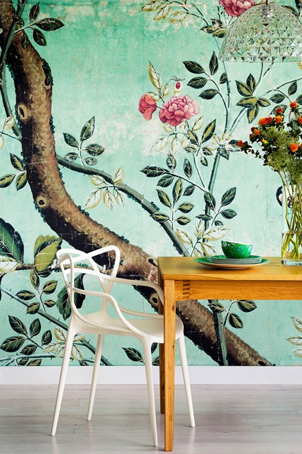Feature-Dining-Room-Design-Ideas-Pictures-–-Decorating-Ideas-houseandgarden-co-uk-wallpaper-wp5206497