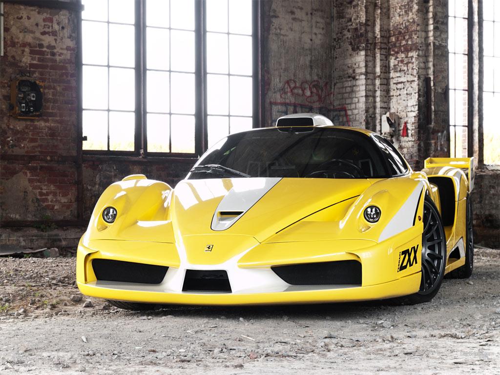 Ferrari-Enzo-Edo-Competition-ZXX-wallpaper-wp500304