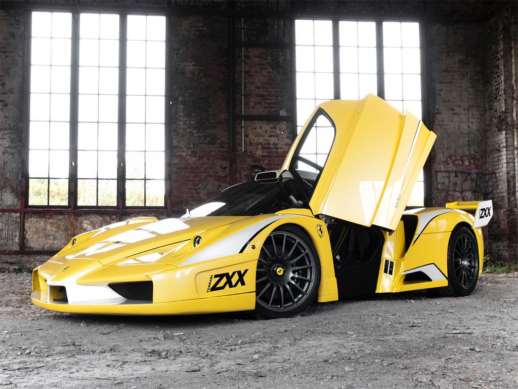 Ferrari-Enzo-Edo-Competition-ZXX-wallpaper-wp5007462