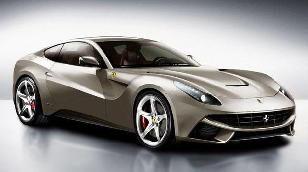 Ferrari-F-Berlinetta-wallpaper-wp5206518