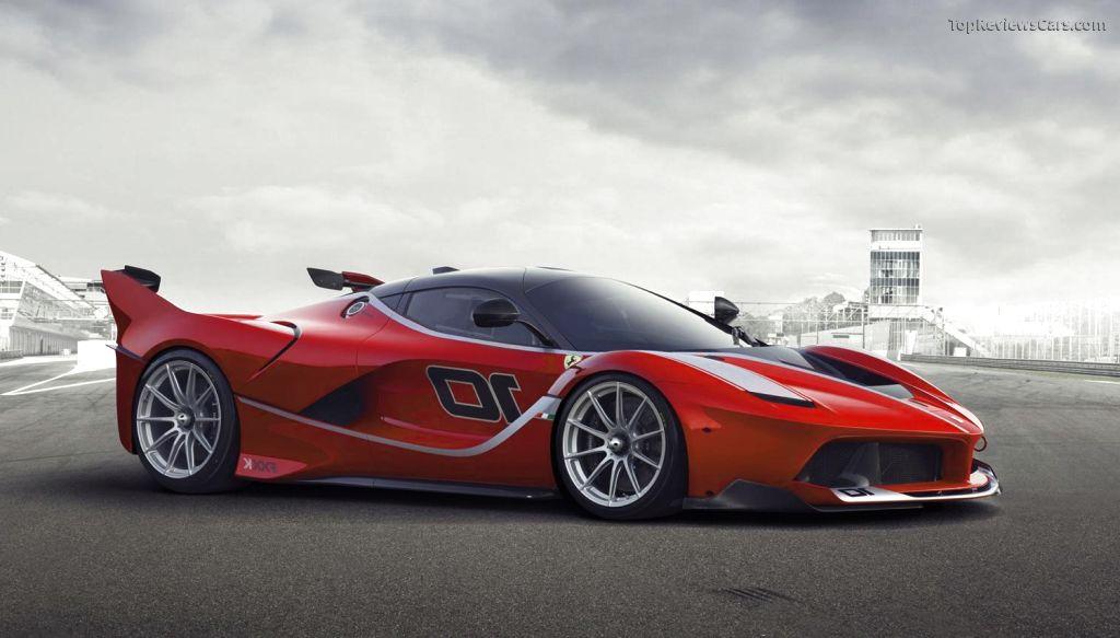 Ferrari-LaFerrari-Best-Desktop-wallpaper-wp5404953