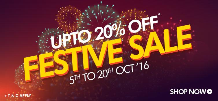 Festive-Sale-upto-ff-on-custom-size-choose-from-over-design-get-FREE-delive-wallpaper-wp5604767