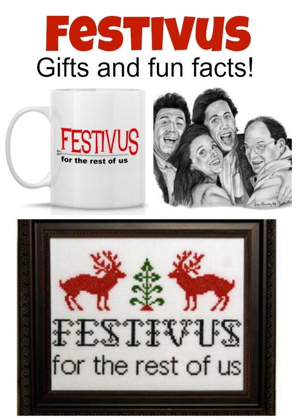 Festivus-gifts-and-fun-facts-Funny-wallpaper-wp4806394