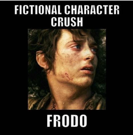 Fictional-Character-Crush-Frodo-from-Lord-of-the-Rings-wallpaper-wp5007486